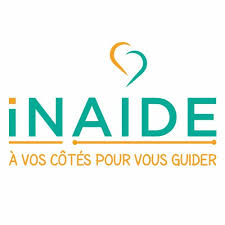 inaide