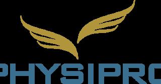 physipro
