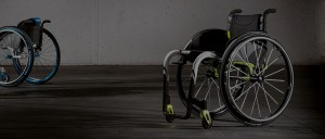Medical Thiry - Fauteuil Roulant Actif