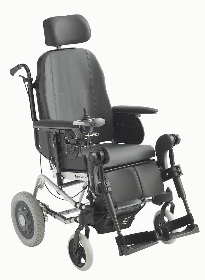 fauteuils roulants electriques medical thiry. Black Bedroom Furniture Sets. Home Design Ideas