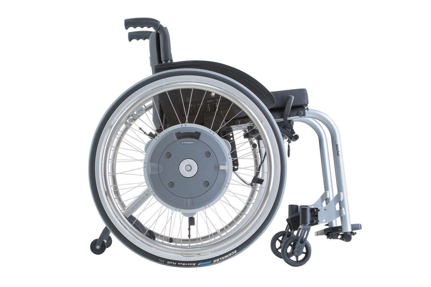 INVACARE E-MOTION M15