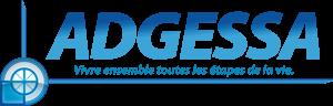 LOGO ADGESSA