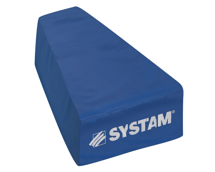 SYSTAM COUSSIN ABDUCTION