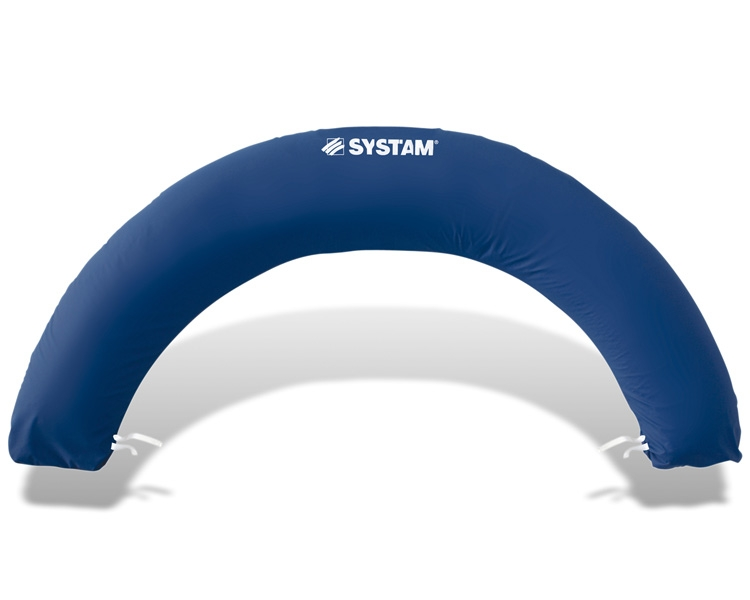 SYSTAM COUSSIN DEMI LUNE