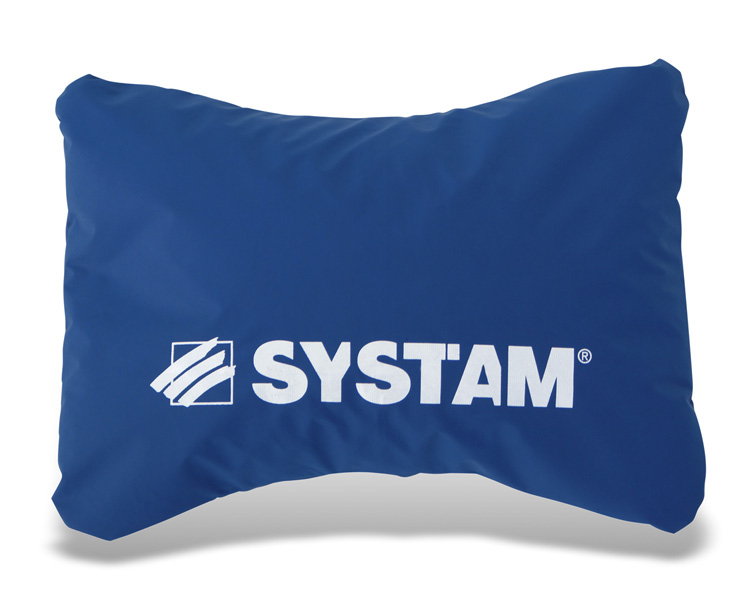 COUSSIN UNIVERSEL SMALL OU STANDARD
