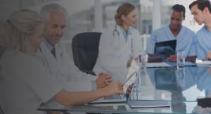 Médical Thiry - Collectivités
