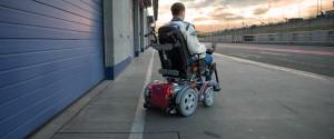 medical-thiry---fauteuils-éléctriques