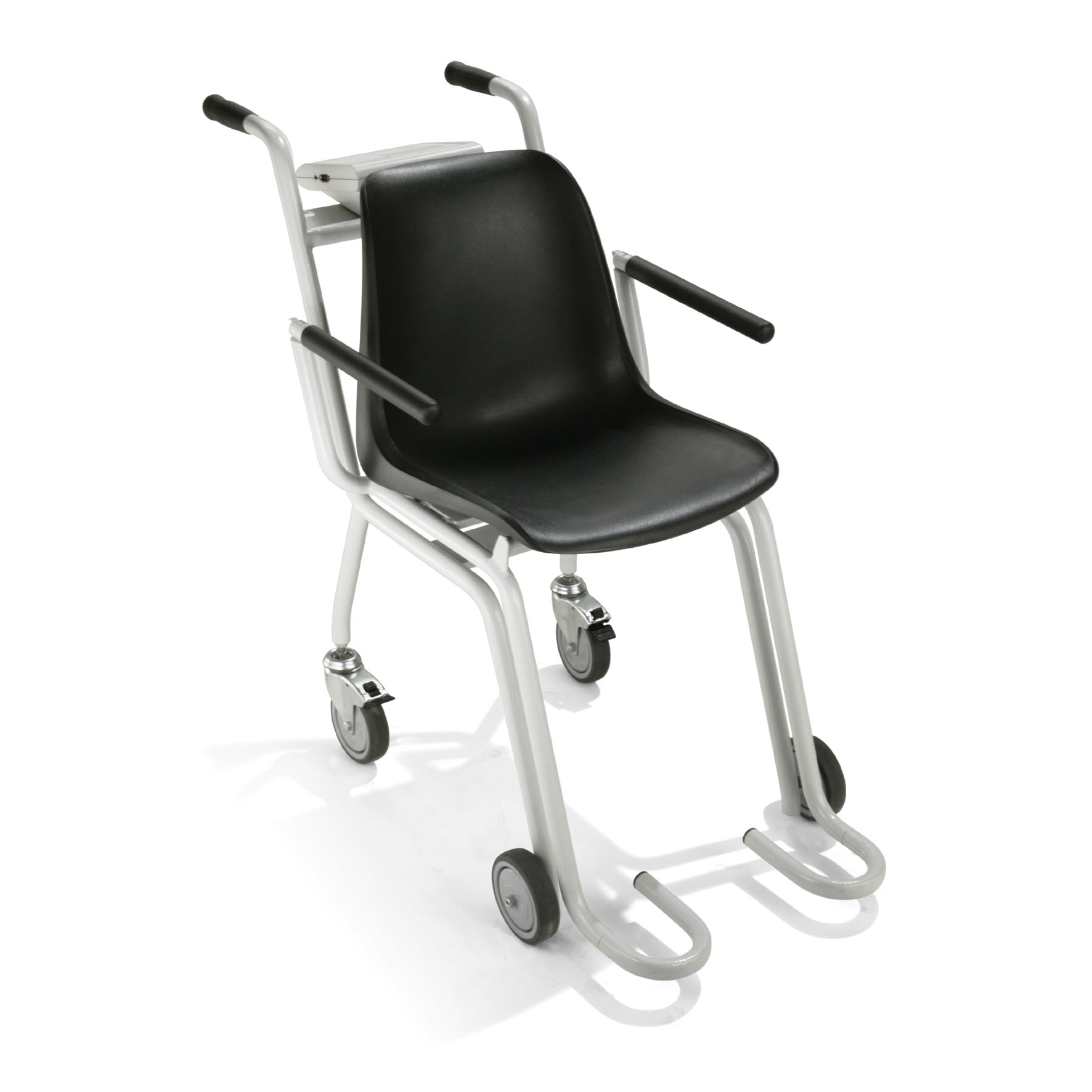 DUPONT FAUTEUIL DE PESEE TRANSLEST