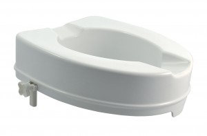 DUPONT REHAUSSE WC ARES