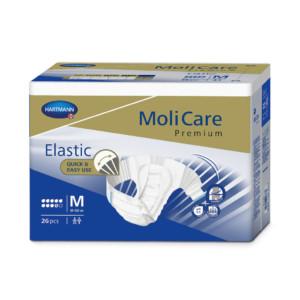 Hartmann MoliCare Premium Elastic Medium 9D