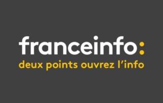 Raizer FranceInfo