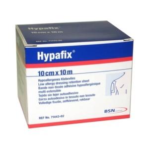 Hypafix Transparent film adhésif