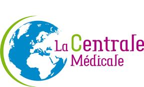 la centrale médicale