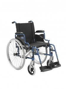 Invacare Action 1
