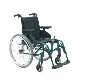 Invacare Action 3