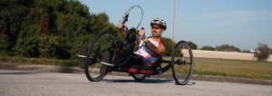 MEDICAL THIRY - AMBIANCE FAUTEUILS SPORT ET LOISIR