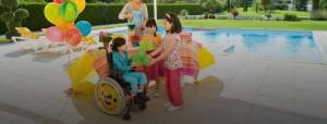 ambiance-page-fauteuils-roulant-enfants