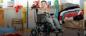page-fauteuils-roulants-enfants