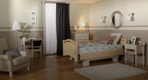 ambiance-confort-a-la-maison