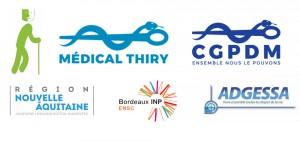 Logo partenaire PHA