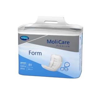 Hartmann Molicare Premium Form Extra Plus