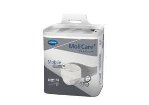 Hartmann MoliCare Premium Mobile Medium 10D 915878