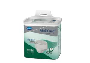 Hartmann MoliCare Premium Mobile Medium 5D 915852