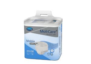 Hartmann MoliCare Premium Mobile Medium 6D 915832
