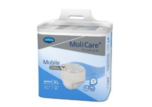 Hartmann MoliCare Premium Mobile XLarge 6D 915834