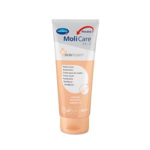 Hartmann MoliCare Skin Creme pour les mains