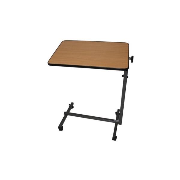Table simple plateau à manger au lit TA3909