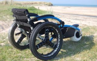 location fauteuil hippocampe
