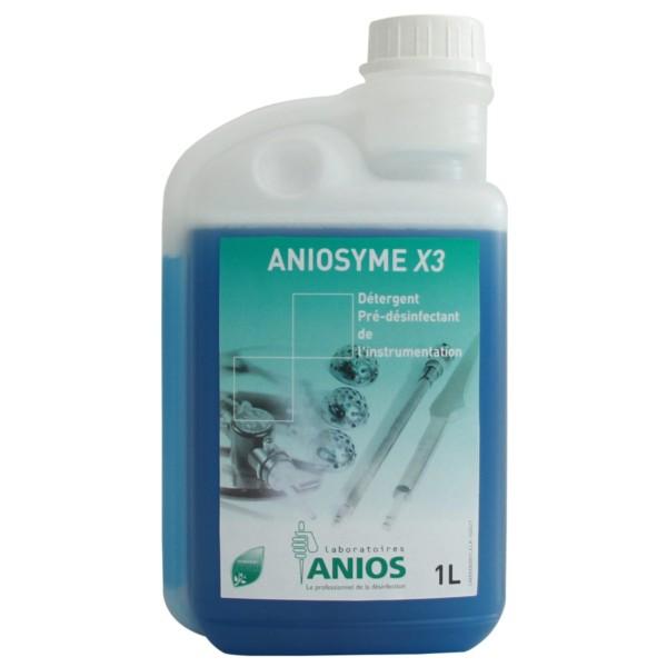 Aniosyme X3