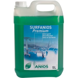 Surfanios Premium