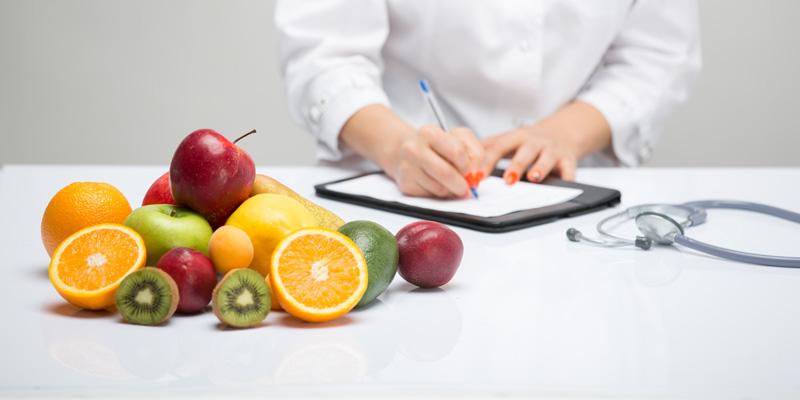 PEC Nutritionnelle