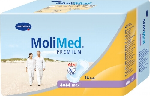 Hartmann Molimed Premium Maxi